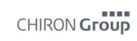 CHIRON Group logo-removebg-preview