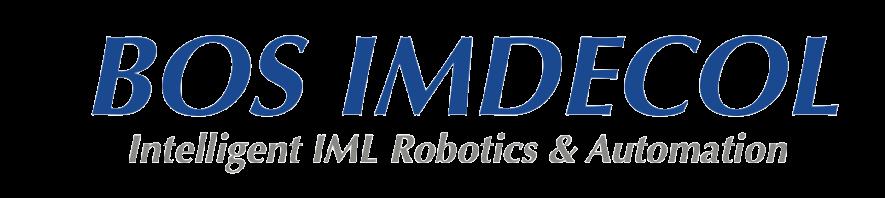 Imdecol logo removebg-preview