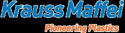 Krauss_Maffei_Logo-removebg-preview