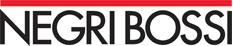 NEGRIBOSSI_logo