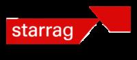 starrag logo removebg
