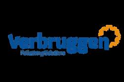 verbruggen logo